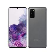 Samsung G980 Galaxy S20 Gray - 1