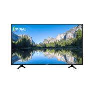 """Hisense H55A6140 - UHD LED televizor 55"""" - 1"""