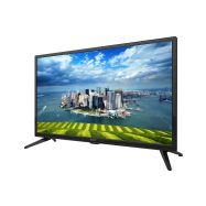 """ECG 24 H02T2S2 - HD LED televizor 24"""" - 1"""