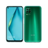 Huawei P40 Lite Crush Green - 1