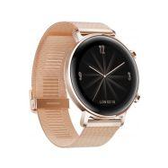 Huawei Watch GT 2 Rose Gold 42mm - 1