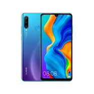 Huawei P30 Lite 4/64GB Blue - 1