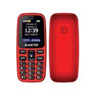 Aligator A220 Senior Red - 1