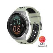 Huawei Watch GT 2e Mint Green 46mm - 1