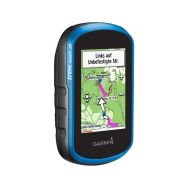 Garmin eTrex Touch 25 Europe 46 - 1