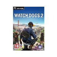 HRA PC Watch_Dogs 2 - 1