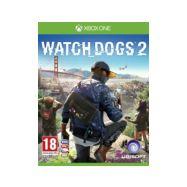 HRA XONE Watch_Dogs 2 - 1