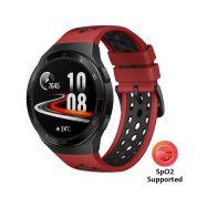 Huawei Watch GT 2e Lava Red 46mm - 1
