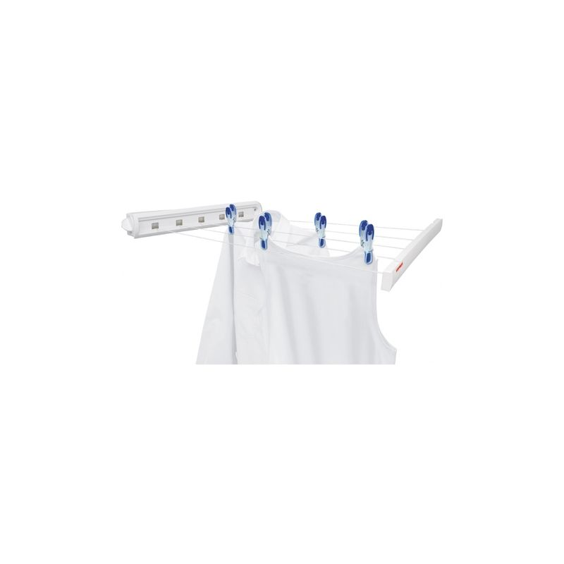 LEIFHEIT Sušák na prádlo ROLLQUICK - 1