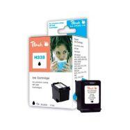 PEACH 312566 inkoustová náplň - 1