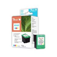 PEACH 313198 inkoustová náplň - 1
