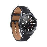 Samsung Galaxy Watch3 BT (45mm) Black - 1