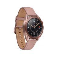 Samsung Galaxy Watch3 BT (41mm) Bronze - 1