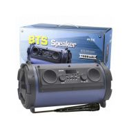 M.TK BT Speaker FT999,mikrof 451335 - 1