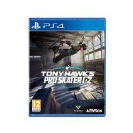 HRA PS4 Tony Hawk´s Pro Skater 1+2 - 1