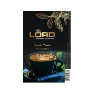 Lord CB1 káva balená - 1