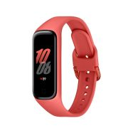 Samsung Galaxy Fit2 R220 Red - 1