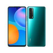 Huawei P Smart 2021 DualSIM Green - 1