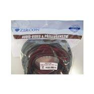 Zircon HDMI kabel 10m Premium - 1