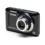 Kodak Friendly Zoom FZ53 Black - 1