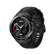 Honor Watch GS Pro Charcoal Black - 1