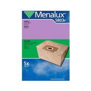 Electrolux Menalux 5803 P - 1