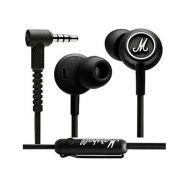 Marshall MODE in-ear sluchátka - 1