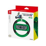 Hori Joy-Con Wheel Deluxe - Luigi - 1