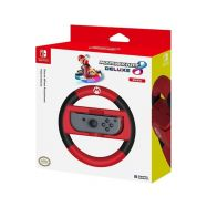 Hori Joy-Con Wheel Deluxe - Mario - 1