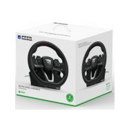 Hori XONE/XSX/PC Racing Wheel Overdrive - 1
