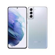 Samsung G996 Galaxy S21+ 5G 256GB Silver - 1