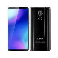 Cubot X18 PLUS, Dual SIM, LTE, 64 GB,čer - 1