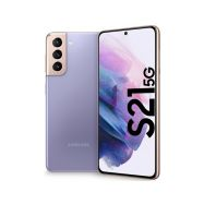 Samsung G991 Galaxy S21 5G 128GB Violet - 1