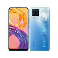 Realme 8 Pro 8+128GB Infinite Blue - 1