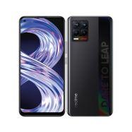 Realme 8 4+64GB Cyber Black - 1