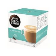NESTLE Nescafe FLAT WHITE - 1