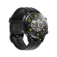Realme Watch S PRO Black - 1