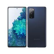 Samsung G780G Galaxy S20 FE Blue - 1