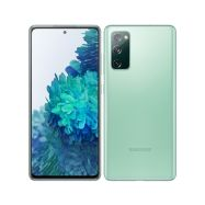 Samsung G780G Galaxy S20 FE Green - 1