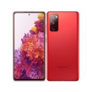 Samsung G780G Galaxy S20 FE Red - 1