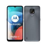 MOTOROLA Moto E7 2+32GB Ice Flow - 1