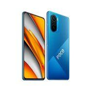POCO F3 8/256GB Deep Ocean Blue - 1