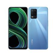 Realme 8 5G 6+128GB Supersonic Blue - 1