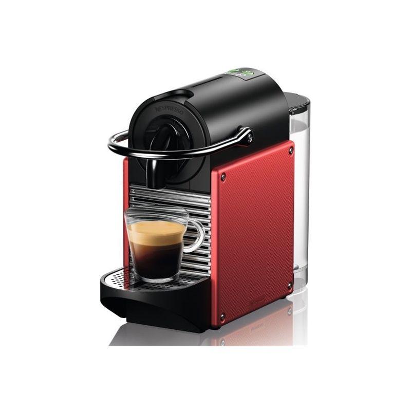 De'Longhi Nespresso EN 124 R - 1