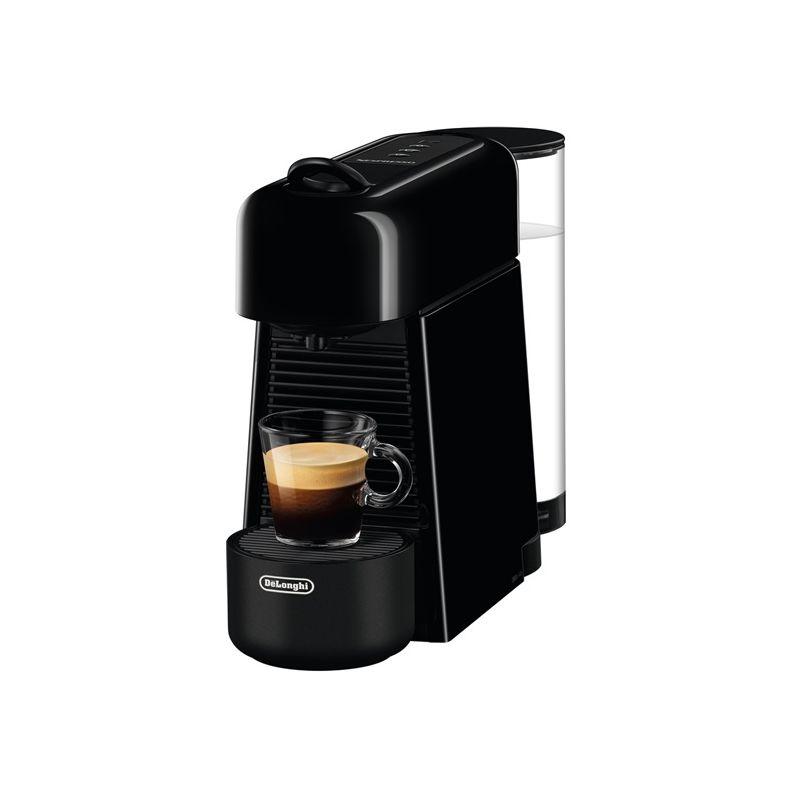 De'Longhi Nespresso EN 200 B - 1