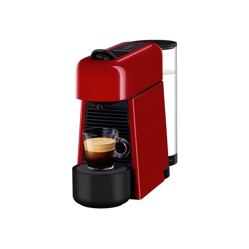De'Longhi Nespresso EN 200 R - 1