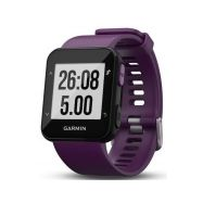 Garmin Forerunner 30 Violet Optic - 1