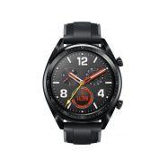 Huawei Watch GT Sport Black - 1