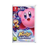 HRA SWITCH Kirby Star Allies - 1