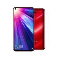 HONOR View 20 256GB Phantom Red - 1